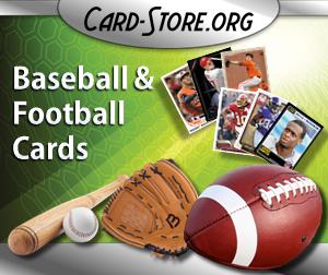 Card-Store.org_300x250